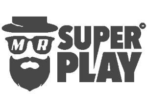 Mr Superplay